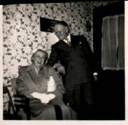 Picture of unidentified couple jpeg